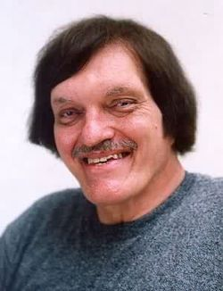 Richard_kiel_or_roger_uttley