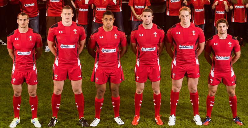 Walesgroup