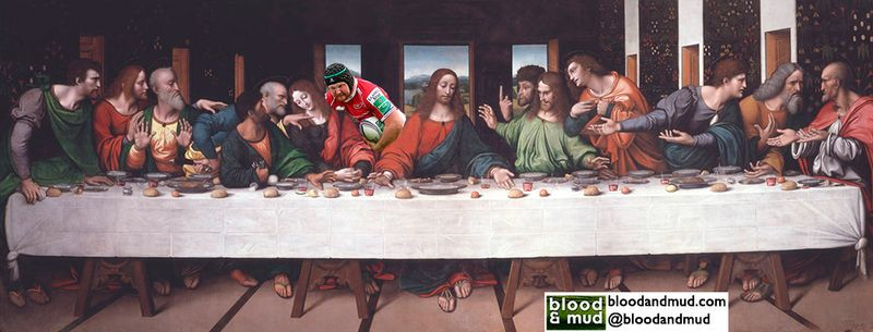 Last-Supper-Sam